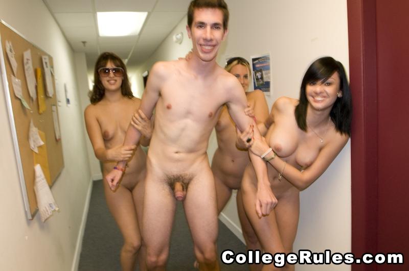 College girls wild sex free video