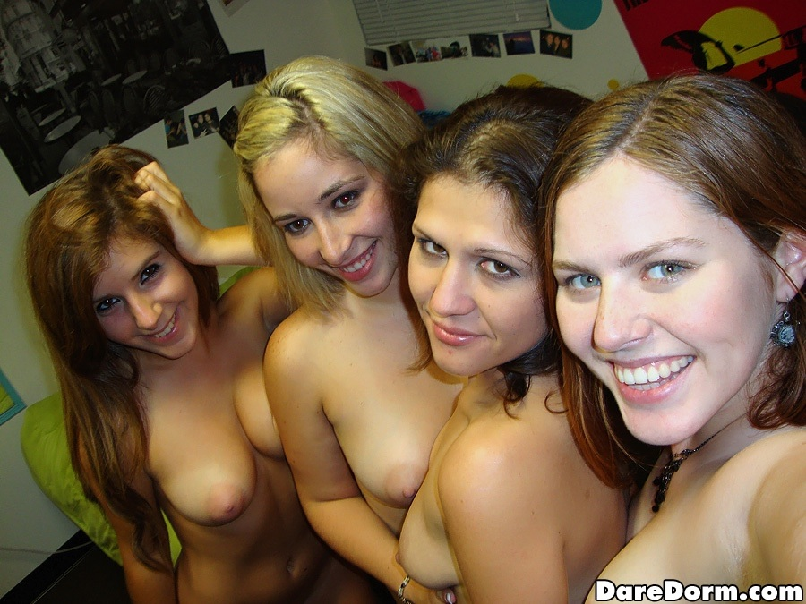 Секс галереи телефон законы
