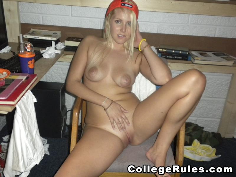 студентки голые пьяные фото