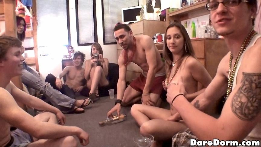 video porno gay italiani incontri etero
