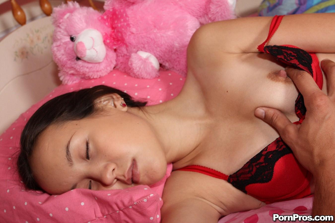 full nude xxx videos