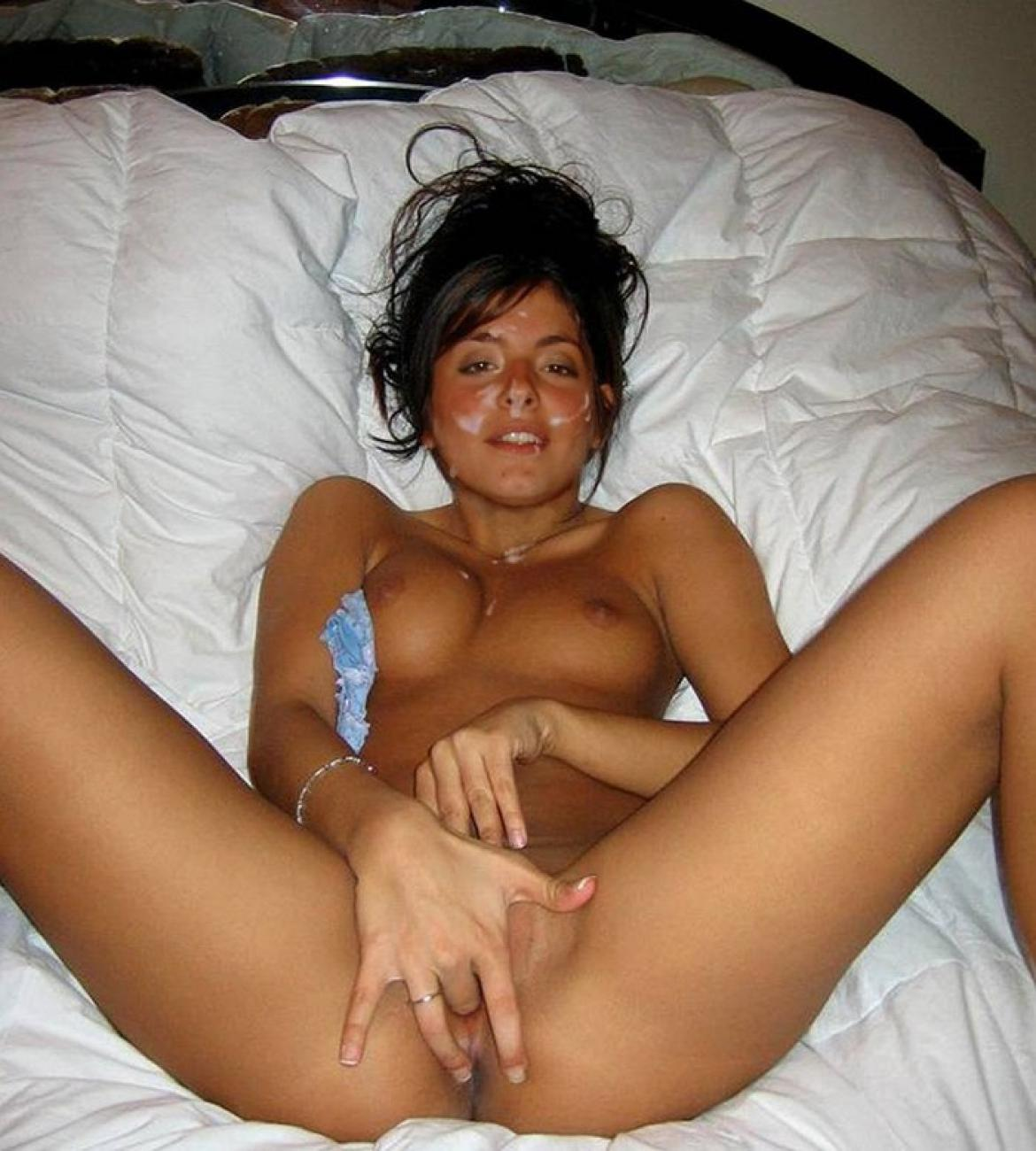 Naked young asian nude girls