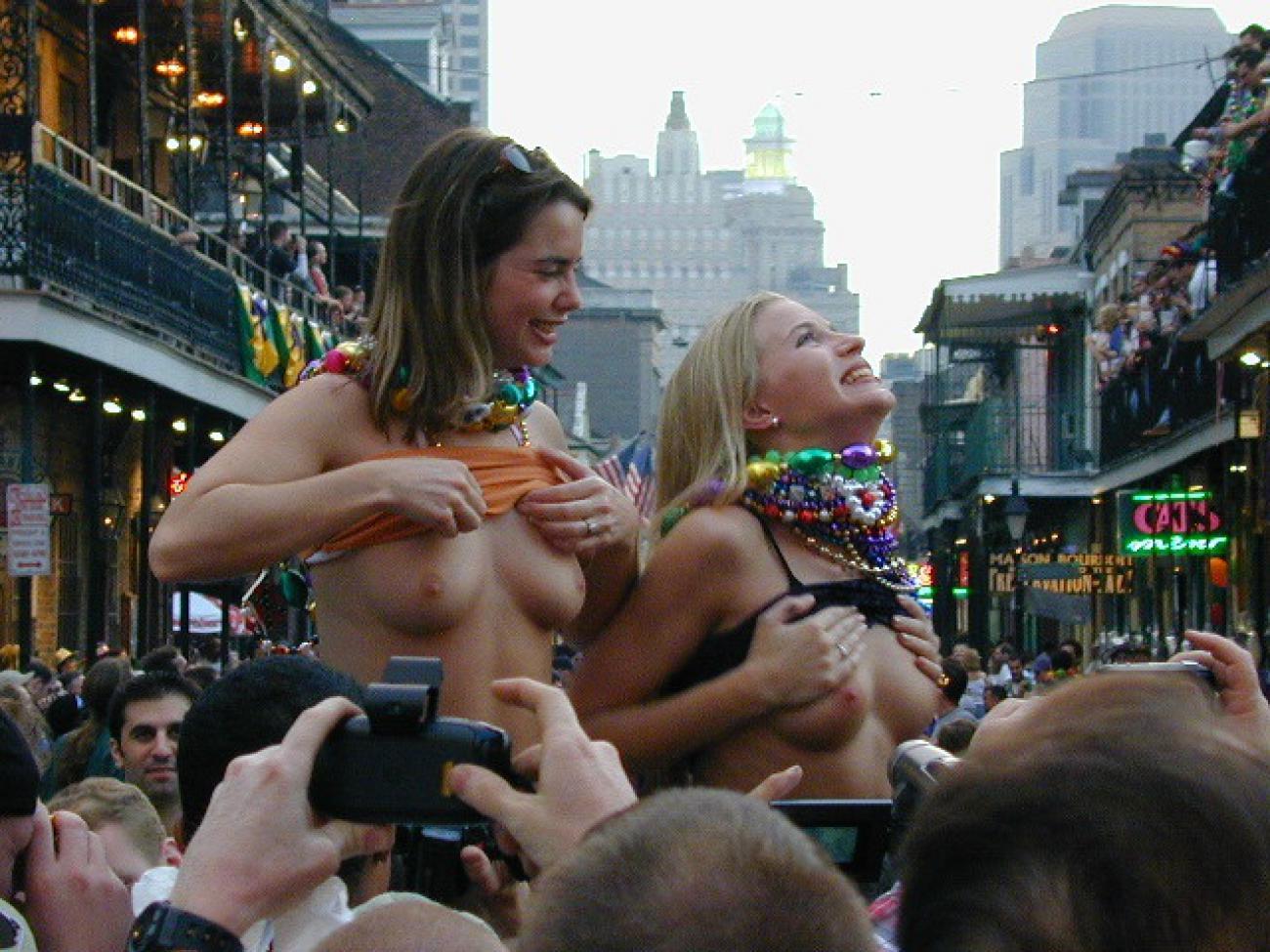 new pictures of naked beautiful girls finnish beautiful women xxx