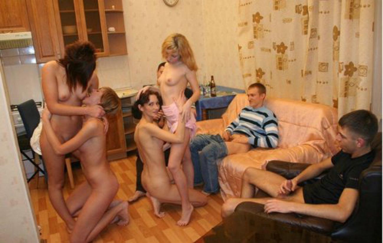 Секс игры сек 14 фотография