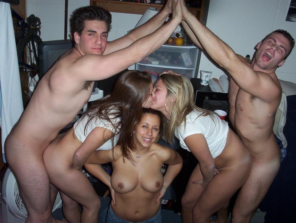 Porn big butt an ass