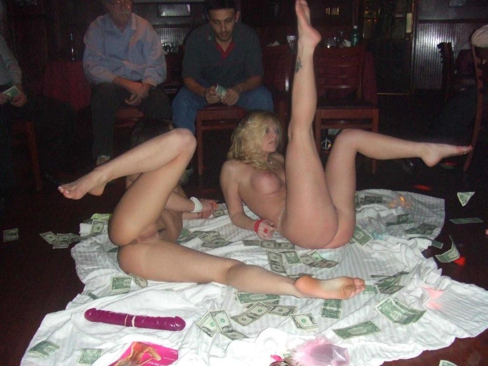 домашние интим фото пьяных девушек